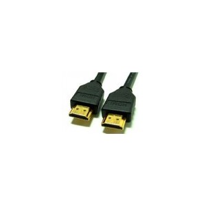 Cable HDMI 1.8mts